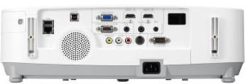 Produktfoto NEC P401W