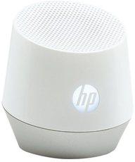 Produktfoto HP Portable MONO Speaker H5M96AA