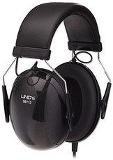 Produktfoto Lindy Studio Headphones 6115