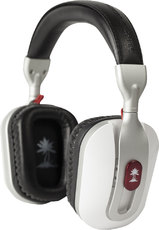 Produktfoto Turtle Beach EAR Force I30 Apple