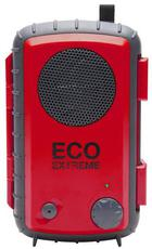 Produktfoto ECOXGEAR ECO Extreme