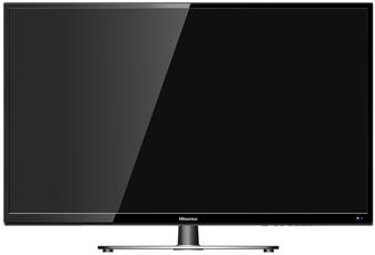 Produktfoto Hisense LCD3233EU