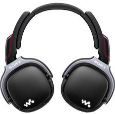 Produktfoto Sony NWZ-WH303