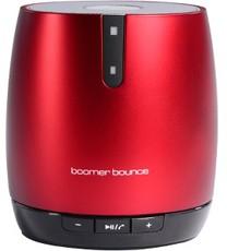 Produktfoto Ultron Boomer Bounce