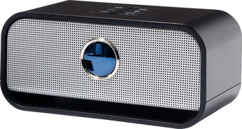 Produktfoto Leitz Complete Bluetooth Speaker 6365-00-95