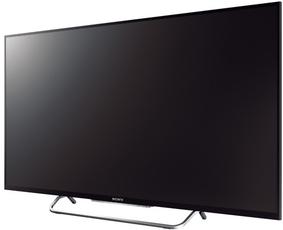 Produktfoto Sony KDL-50W800B