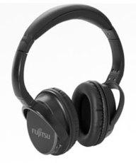 Produktfoto Fujitsu S26391-F7139-L100