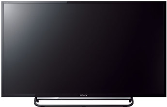 Produktfoto Sony KDL-40R480B