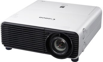 Produktfoto Canon XEED WUX450
