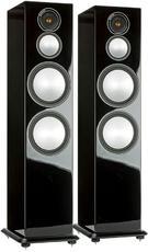 Produktfoto Monitor Audio Silver 10