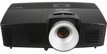 Produktfoto Acer P1383W
