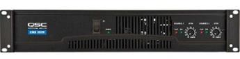Produktfoto QSC CMX300V