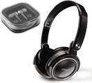 Produktfoto Difrnce HP2200