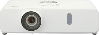 Produktfoto Panasonic PT-VX415NZ