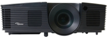 Produktfoto Optoma DX346