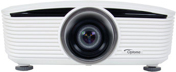 Produktfoto Optoma W505