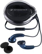 Produktfoto Sennheiser MX 500