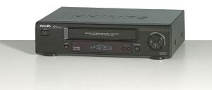 Produktfoto Philips VR 210
