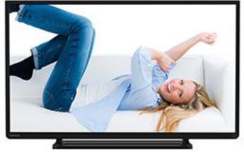 Produktfoto Toshiba 32W2433DG