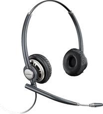 Produktfoto Plantronics DW301N Stereo/A