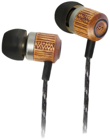 marley em je051 chant in ear headset tests erfahrungen im hifi forum. Black Bedroom Furniture Sets. Home Design Ideas
