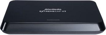 Produktfoto Avermedia Extreme CAP U3