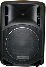 Produktfoto König Electronic PA-SMA 1502