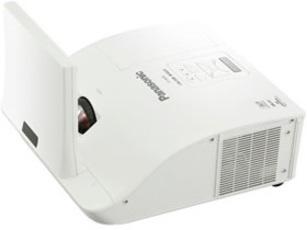 Produktfoto Panasonic PT-CW240E