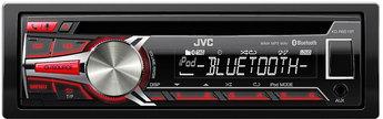 Produktfoto JVC KD-R851BTE