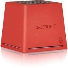 Produktfoto Speed Link SL-8904-_ Cubid