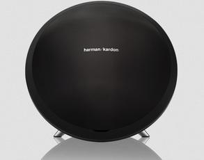 Produktfoto Harman-Kardon ONYX Studio