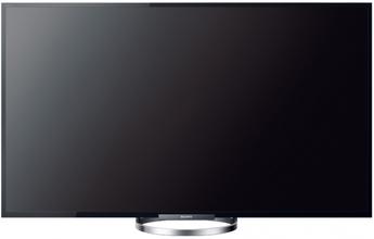 Produktfoto Sony FWD-65X8500