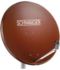 Produktfoto Schwaiger SPI 998.2