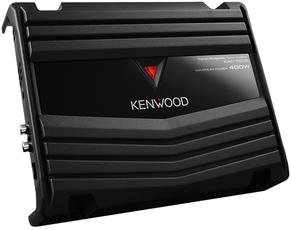 Produktfoto Kenwood KAC-5206