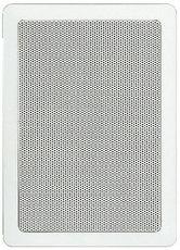 Produktfoto Monacor ESP 22 WS
