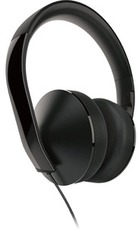Produktfoto Microsoft XBOX ONE Stereo Headset