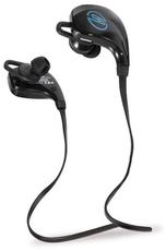 Produktfoto deleyCON Sport Bluetooth
