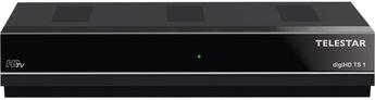 Produktfoto Telestar DIGI HD TS 1