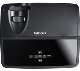 Produktfoto Infocus IN122A
