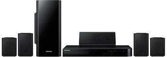 Produktfoto Samsung HT-H5500