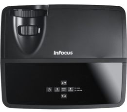 Produktfoto Infocus IN114A