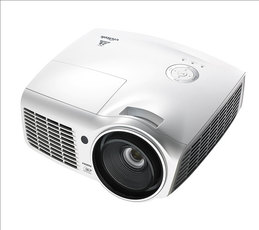 Produktfoto Vivitek D865W