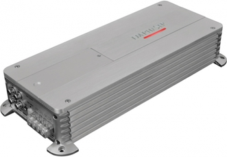 Produktfoto Emphaser EA 1300