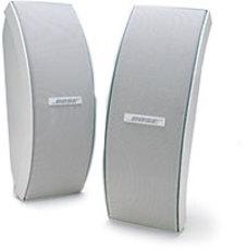 Produktfoto Bose Environmental Speak 151