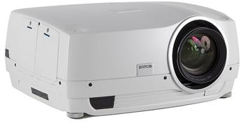 Produktfoto Barco CNWU-61BNL OHNE Objektiv
