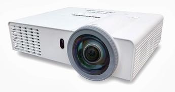 Produktfoto Panasonic PT-TX300E