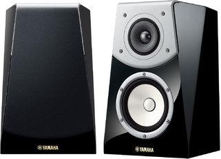 Produktfoto Yamaha Soavo NS-B901