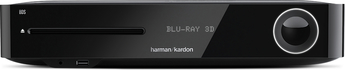 Produktfoto Harman-Kardon BDS 280