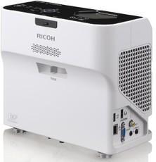 Produktfoto Ricoh PJ-WX4141N