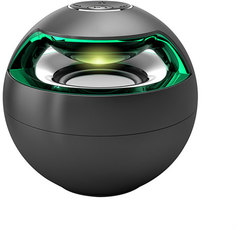 Produktfoto BASSBALL 360 Speaker WITH Ultra BASS